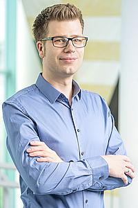 Tobias Stolzke