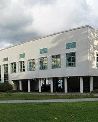 Lehrstuhl für Elektronische Bauelemente