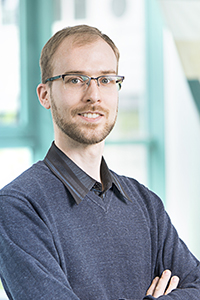 Michael Niebauer